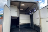 lez-horsebox-stalls