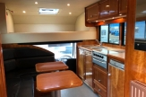 whittaker horsebox 7.5t