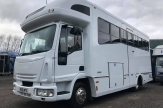 whittaker horsebox main