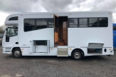 whittaker horsebox side
