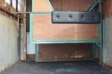 nyg horsebox stalls