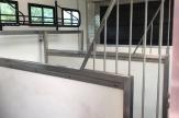 july-horsebox-kidderminster