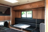 july-horsebox-seats