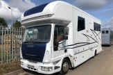 wilkinsons-Horsebox-main