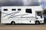 wilkinsons-horsebox-7.5t