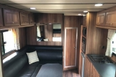 wilkinsons-horsebox-luxury