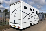 wilkinsons-horsebox-rear