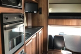 wilkinsons-horsebox-used