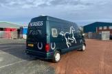 jade-horsebox-lorry