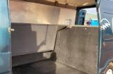 jade-horsebox-stalls