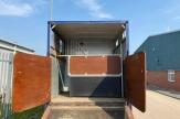 channer-horsebox-stalls