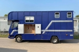 channer-used-horseboxes