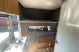 amp-horsebox-6.5t