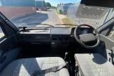 amp-horsebox-cab
