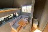 amp-horsebox-coach-built