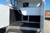 amp-horsebox-open