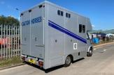 amp-horsebox-rear