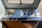 amp-horsebox-sink