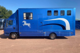 y-horsebox-7.5t