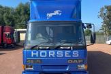 y-horsebox-cab
