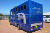y-horsebox-for-sale