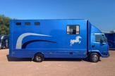 y-horsebox-side