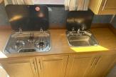 y-horsebox-sink