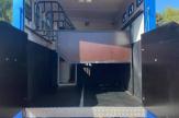 y-horsebox-stalls