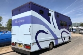 jodie-horsebox-rear