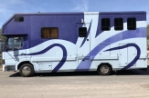 jodie-horsebox-side