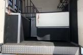 jodie-horsebox-stalls