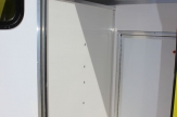 pearl horsebox for sale