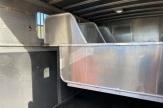 custard-horsebox-7.5t