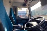 custard-horsebox-cab