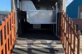 custard-horsebox-open