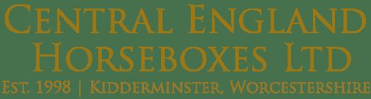 Central England Horseboxes