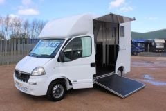 Compact 3.5t by Select.