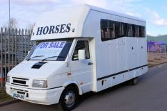 5.2t iveco