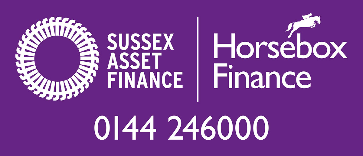 Contact Sussex Asset Finance